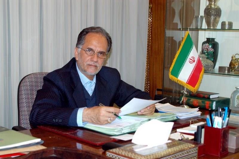 سید کاظم وزیری هامانه