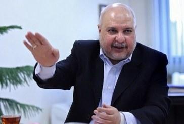 مسعود میرکاظمی رزومه سوابق و مشخصات