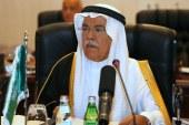 علی النعیمی رزومه سوابق و مشخصات