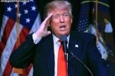 دونالد جان ترامپ زندگینامه رزومه سوابق و مشخصات فردی
